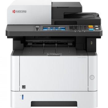 Kyocera ECOSYS M2640IDW, Multifunktionsdrucker Angebote günstig kaufen