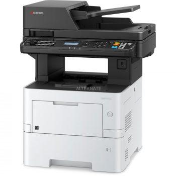 Kyocera ECOSYS M3145dn, Multifunktionsdrucker Angebote günstig kaufen