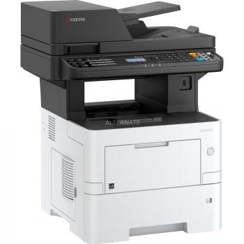 Kyocera ECOSYS M3645dn (inkl. 3 Jahre KYOCERA Life), Multifunktionsdrucker Angebote günstig kaufen
