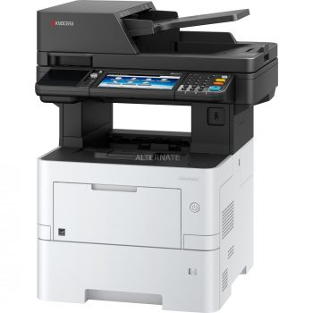 Kyocera ECOSYS M3645idn, Multifunktionsdrucker Angebote günstig kaufen