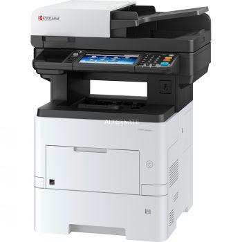 Kyocera ECOSYS M3860idnf, Multifunktionsdrucker Angebote günstig kaufen