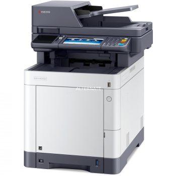 Kyocera ECOSYS M6230cidn, Multifunktionsdrucker Angebote günstig kaufen