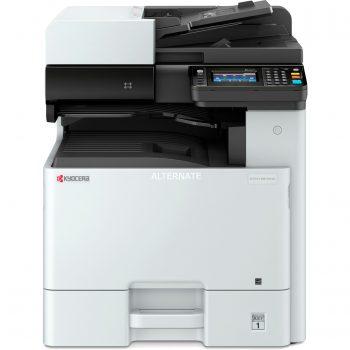 Kyocera ECOSYS M8130cidn, Multifunktionsdrucker Angebote günstig kaufen