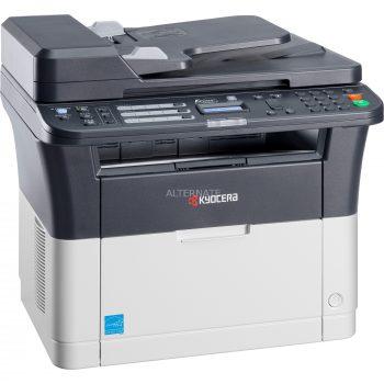 Kyocera FS-1320MFP, Multifunktionsdrucker Angebote günstig kaufen