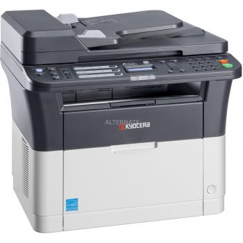 Kyocera FS-1325MFP, Multifunktionsdrucker Angebote günstig kaufen