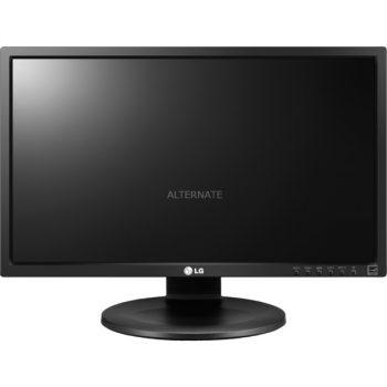 LG 22MB35PU-B, LED-Monitor Angebote günstig kaufen