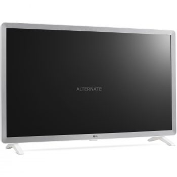 LG 32LK6200PLA, LED-Fernseher Angebote günstig kaufen