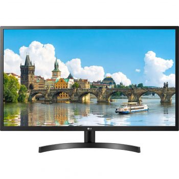 LG 32MN500M-B, Gaming-Monitor Angebote günstig kaufen
