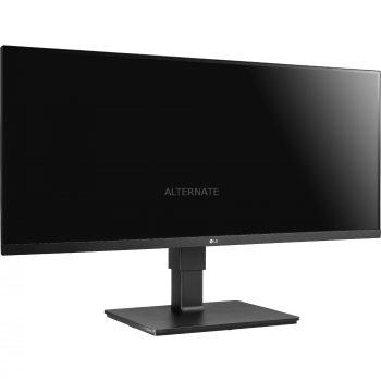 LG 34BN670-W, LED-Monitor Angebote günstig kaufen