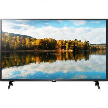 LG 43LM6300PLA, LED-Fernseher Angebote günstig kaufen