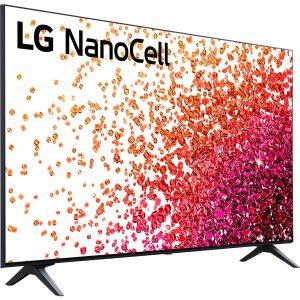 LG 43NANO759PA, LED-Fernseher Angebote günstig kaufen