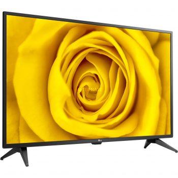 LG 43UN70006LA, LED-Fernseher Angebote günstig kaufen