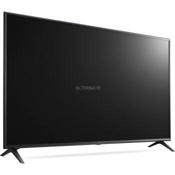 LG 43UN71006LB, LED-Fernseher Angebote günstig kaufen