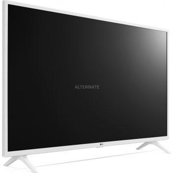 LG 43UN73906LE, LED-Fernseher Angebote günstig kaufen