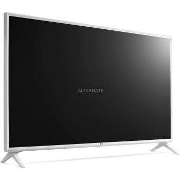 LG 49UN73906LE, LED-Fernseher Angebote günstig kaufen