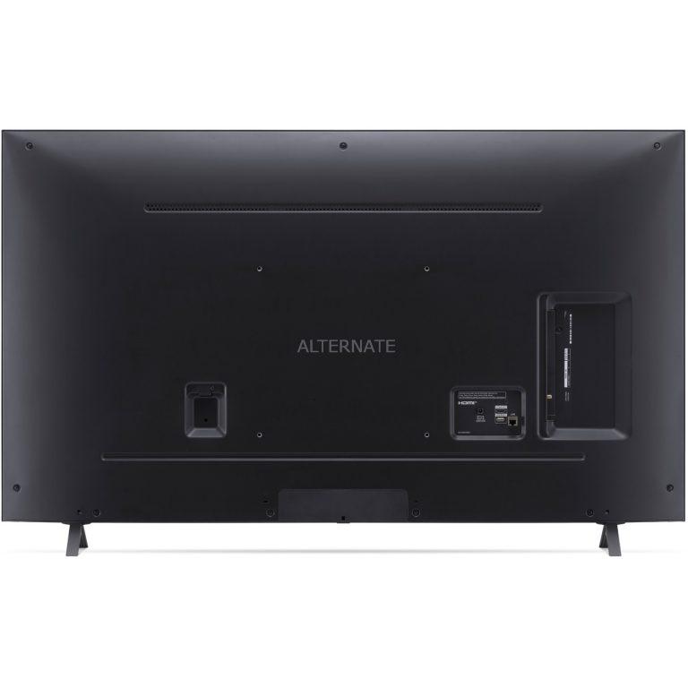 LG 50NANO759PA, LED-Fernseher Angebote günstig kaufen