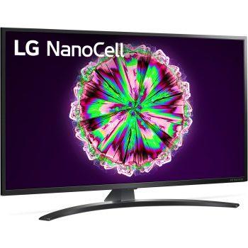 LG 50NANO796NE, LED-Fernseher Angebote günstig kaufen