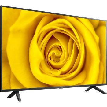 LG 50UN70006LA, LED-Fernseher Angebote günstig kaufen