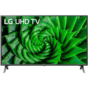 LG 50UN80006, LED-Fernseher Angebote günstig kaufen
