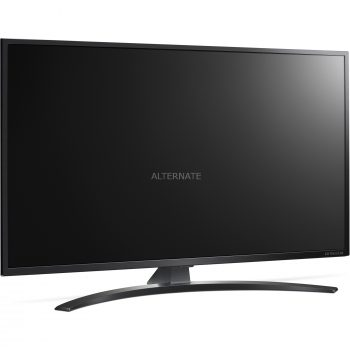 LG 55NANO796NE, LED-Fernseher Angebote günstig kaufen