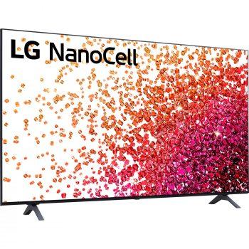 LG 65NANO759PA, LED-Fernseher Angebote günstig kaufen
