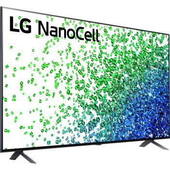 LG 65NANO809PA, LED-Fernseher Angebote günstig kaufen