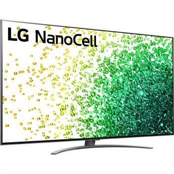 LG 65NANO869PA, LED-Fernseher Angebote günstig kaufen