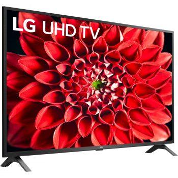 LG 65UN73006LA, LED-Fernseher Angebote günstig kaufen