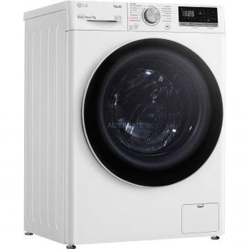 LG F2V4SLIM7, Waschmaschine Angebote günstig kaufen