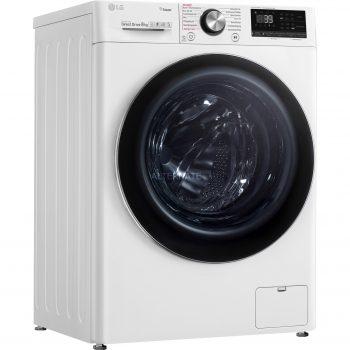 LG F4WV908P2E, Waschmaschine Angebote günstig kaufen