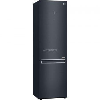 LG GBB92MCAXP, Kühl-/Gefrierkombination Angebote günstig kaufen