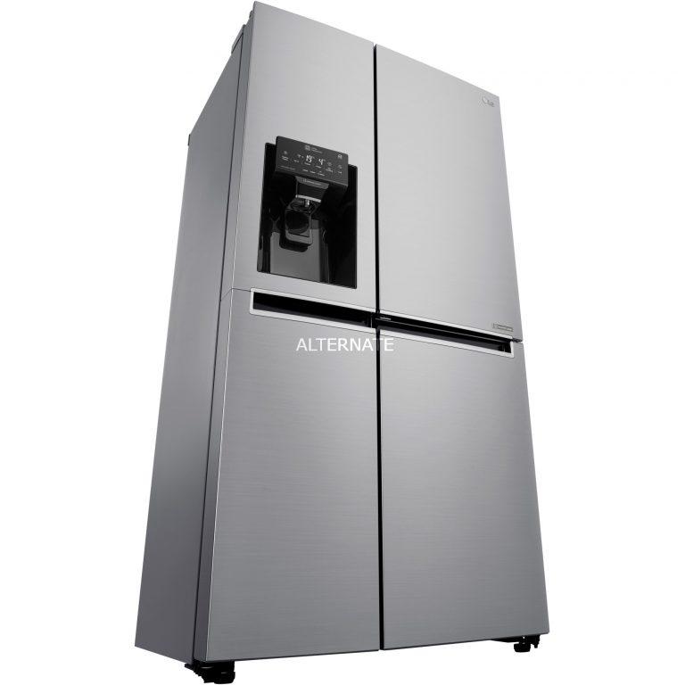 LG GSJ761PZUZ, French Door Angebote günstig kaufen