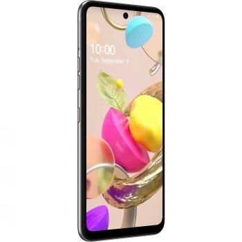 LG K42 64GB, Handy Angebote günstig kaufen
