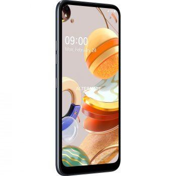 LG K61 128GB, Handy Angebote günstig kaufen