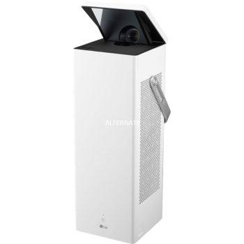 LG Presto, Laser-Beamer Angebote günstig kaufen