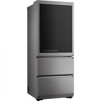 LG SIGNATURE Kühl-/Gefrierkombination LSR200B Angebote günstig kaufen