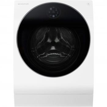 LG SIGNATURE TWINWash Waschtrockner LSWD100 Angebote günstig kaufen