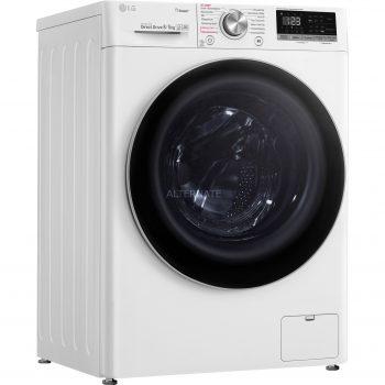LG V4WD85S1, Waschtrockner Angebote günstig kaufen