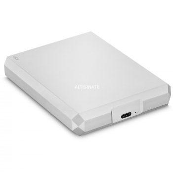 Lacie Mobile Drive 4 TB, Externe Festplatte Angebote günstig kaufen