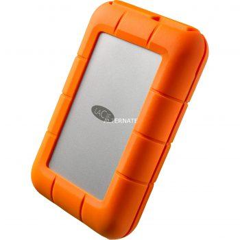 Lacie Rugged 1 TB, Externe Festplatte Angebote günstig kaufen