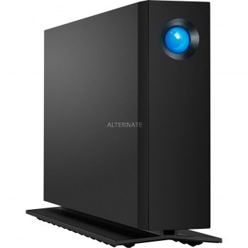 Lacie d2 Professional 14 TB, Externe Festplatte Angebote günstig kaufen