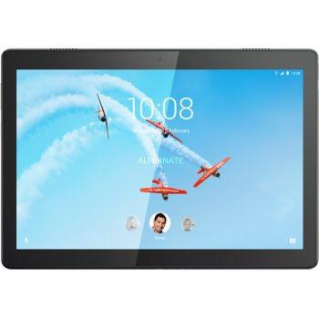 Lenovo Tab M10 (ZA4Y0085SE), Tablet-PC Angebote günstig kaufen
