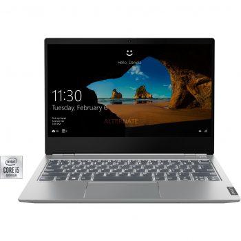Lenovo ThinkBook 13s-IML (20RR0007GE), Notebook Angebote günstig kaufen