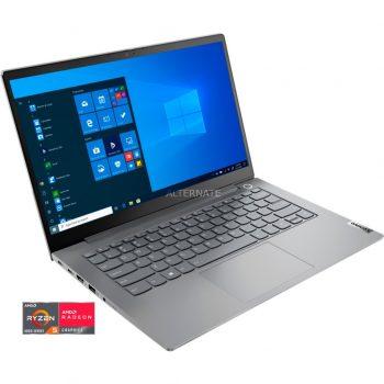 Lenovo ThinkBook 14 G2 ARE (20VF0009GE), Notebook Angebote günstig kaufen