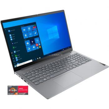 Lenovo ThinkBook 15 G2 ARE (20VG0007GE), Notebook Angebote günstig kaufen