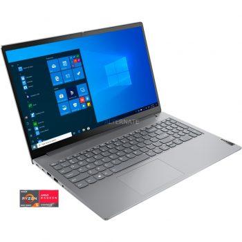 Lenovo ThinkBook 15 G2 ARE (20VG0008GE), Notebook Angebote günstig kaufen