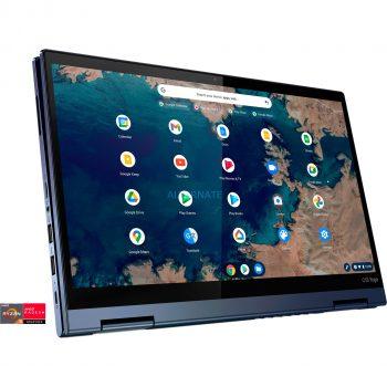 Lenovo ThinkPad C13 Yoga (20UX000GGE), Notebook Angebote günstig kaufen