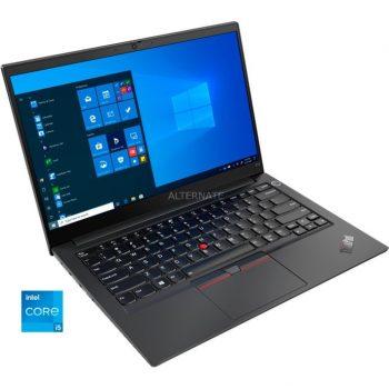 Lenovo ThinkPad E14 G2 (20TA000CGE), Notebook Angebote günstig kaufen