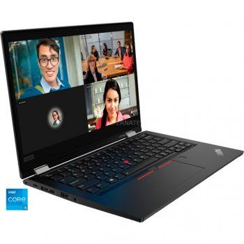 Lenovo ThinkPad L13 Yoga Gen2 (20VK000VGE), Notebook Angebote günstig kaufen