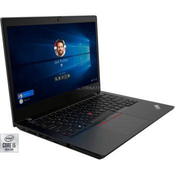 Lenovo ThinkPad L14 Gen1 (20U10012GE), Notebook Angebote günstig kaufen